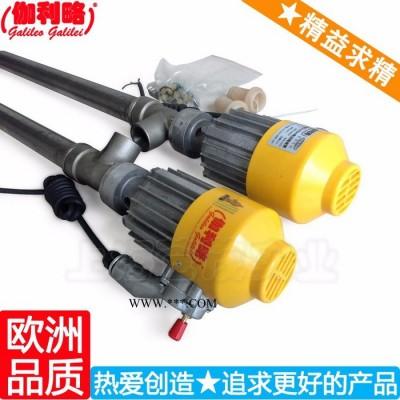 抽油泵阀球 微型电动吸油泵 手提抽液泵 隋