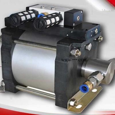 自封式呼吸阀校验--呼吸阀校验台--呼吸阀校验装置 呼吸阀试验机