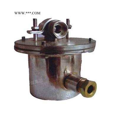 中煤 电动球阀生产商 山东电动球阀厂家 电动球阀参数