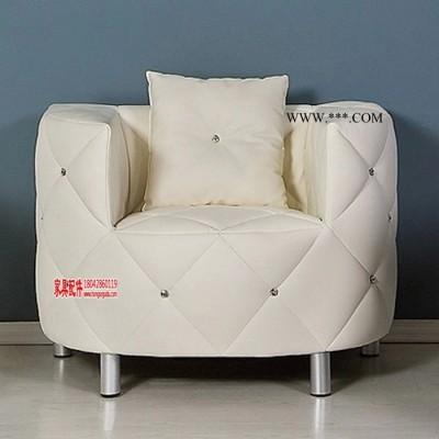 厂家定制批发 家具五金配件 可调节沙发脚 厨柜脚 电视柜脚
