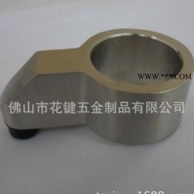 花键五金专业生产 玻璃门 止动器 制动器 限位器