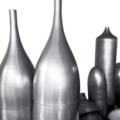不锈钢五金加工冲压件大量生产不锈钢拉伸件