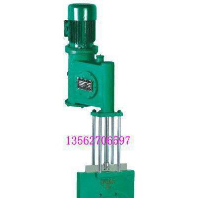 电液动闸阀 浆液阀