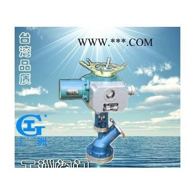 焊接手动放料阀 生产环保湿式放料阀 腭式放料阀