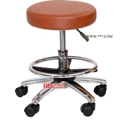 厂家批发 五金配件 脚轮 转椅轮 静音滚轮