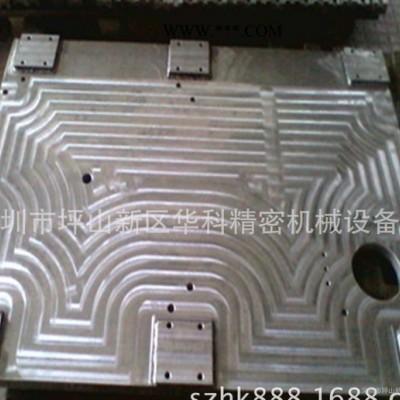 五金机加工厂 大型龙门CNC加工 五金焊接件 机架CNC零件