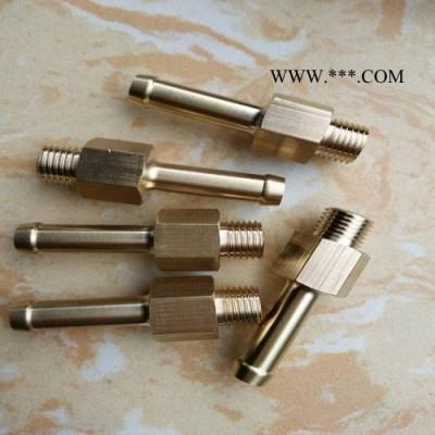 富宝2099。五金连接件,厂家大量直供铜螺母,铜配件,五金配件等。