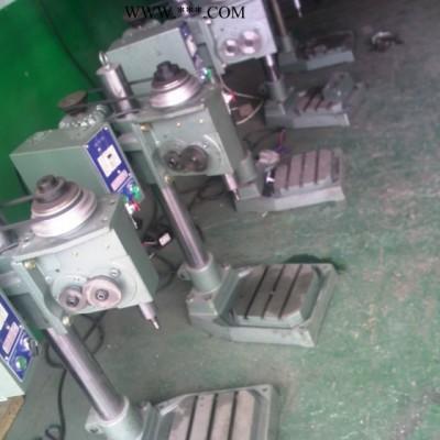 供应金叶机械4508多轴攻牙机五金冲压产品加工攻丝机