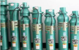 COP-10000浮水爆氧喷泉泵 (188播放)