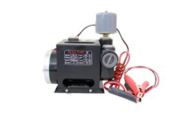 大油桶用 手摇泵HR-2B,HF-1000,HRB-20P (209播放)