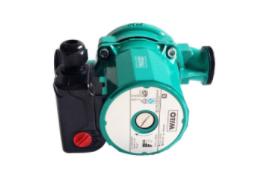 循环泵安装视频 (227播放)