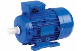 潜水泵电机维修,多看几次,估计自己就能学会修电机 (241播放)