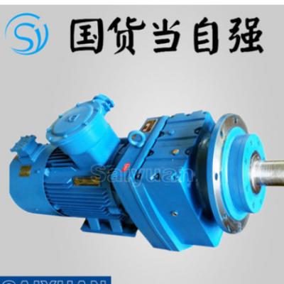 厂家直销R87减速电机斜齿轮减速电机