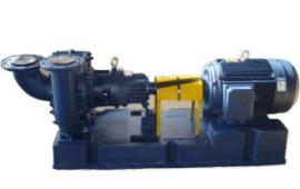 天津潜水泵厂家德能泵业轴流泵上塑封 (212播放)