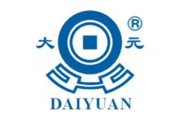 浙江大元泵业股份有限公司 (288播放)