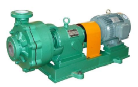 泽国镇泵和电机产业推进会BF35泵阀商务翁季悦介绍电子商务趋势 (542播放)