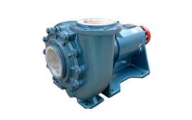 宙斯泵业常规大泵轴承座安装指导 (187播放)