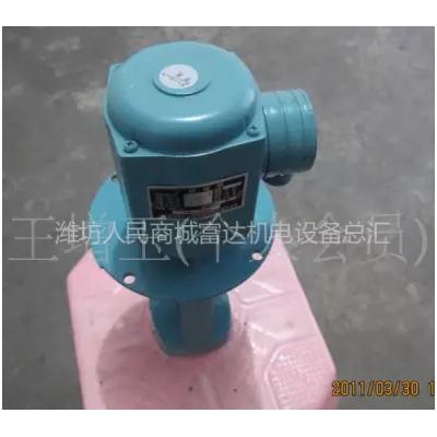 供应DB-25A机床泵