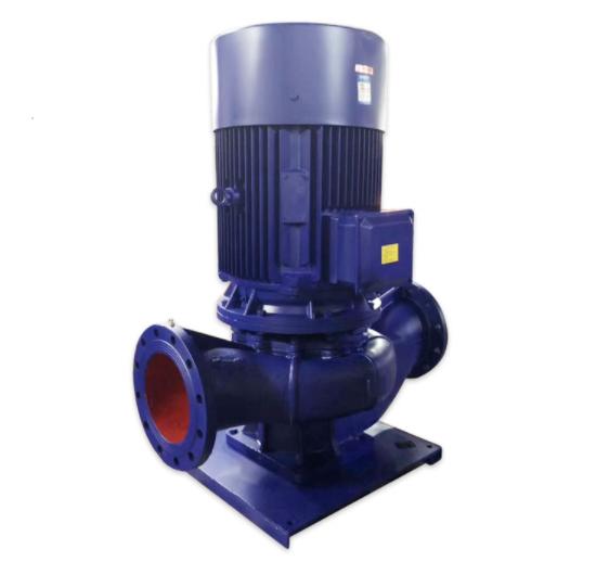 锅炉冷却离心泵ISG150-315-110KW
