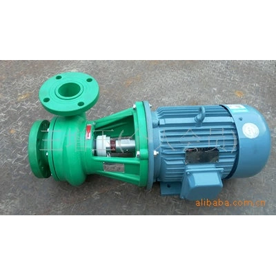 50FP-22 离心泵 102 103离心自吸泵