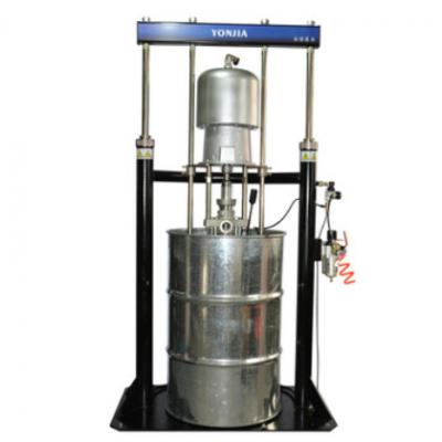 固瑞克graco气动高压供料供胶系统 胶机 打胶机 涂胶机
