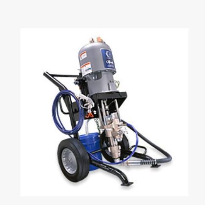 无气喷涂机 无气喷涂泵 高压无气喷涂机 气动涂料喷漆机 气动喷涂