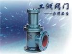 液动排泥阀 工洲排泥阀-台湾品质-厂价直销,台湾品质