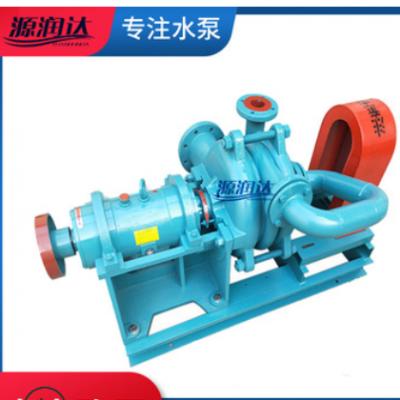 厂家现货 100SYA压滤机入料泵 耐酸碱 浮选矿用 洗煤机专用入料泵