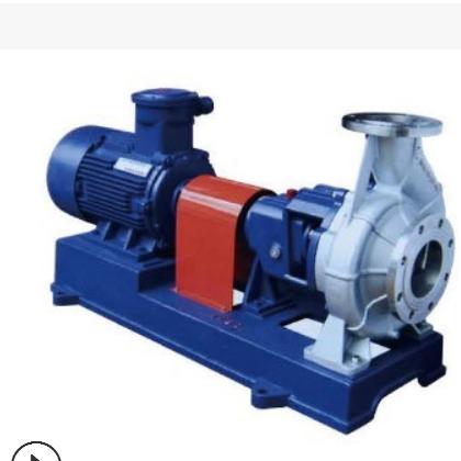 厂家直销温州邦明专利钛材不锈钢卫生型离心泵 工业城市排水泵
