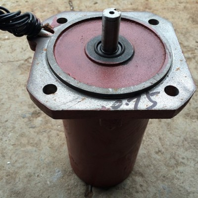 YDF-WF223-4华通交流电动机