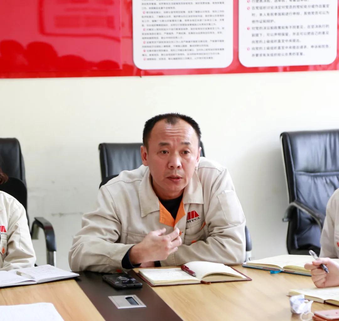 王立鑫(沈阳市劳动模范)