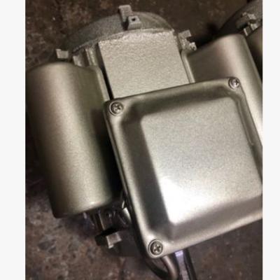 厂家直销YL单相电机220V异步电动机马达0.75/1.1/1.5/2.2KW纯铜线