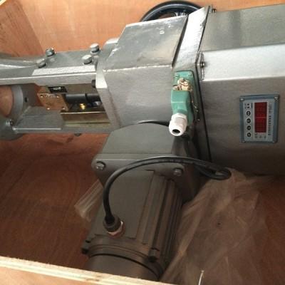 华通电子式执行器SKZ-410Z