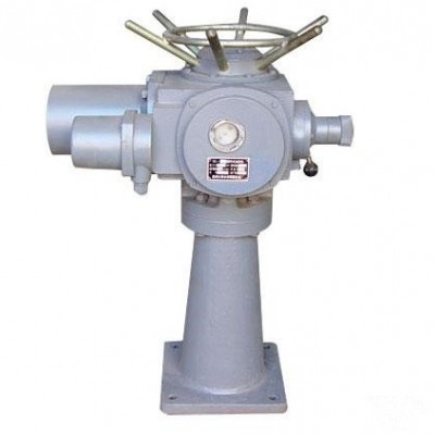 QDA-30 QDA-45华通启闭机