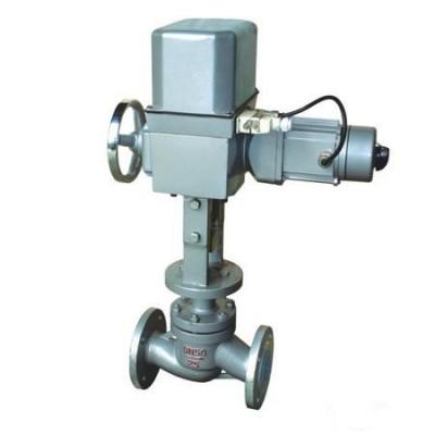DKZ-410CX电动开关阀