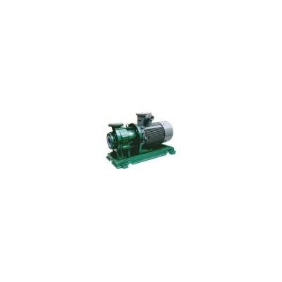供应lMD型无泄漏磁力泵