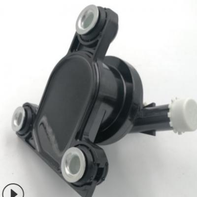 G9020-47031汽车附加水泵辅助12V电子适用于丰田普锐斯(无支架)