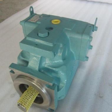 日本大金柱塞泵VZ100C24RJAX-10