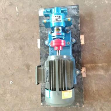 齿轮泵.圆弧齿轮泵.螺杆泵.导热油泵.高粘度泵.磁力泵