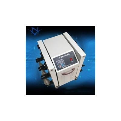 DYN-B分液漏斗垂直振荡器 萃取净化振荡器