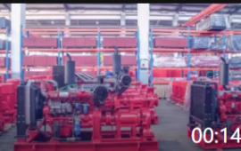 00:14 泵阀给水设备 (658播放)