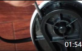 01:54 水泵拆卸视频 (414播放)