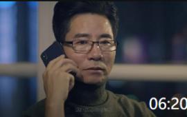 06:20 安特威阀门企业宣传片之快反工程故事 (528播放)