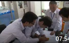07:54 华夏阀门集团企业宣传片 (469播放)