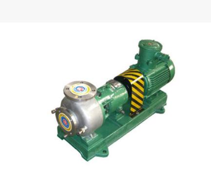 供THR全保温泵、高温泵