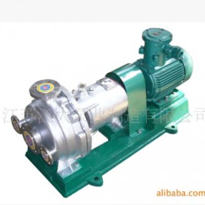 供优质保温泵\IHR高温泵