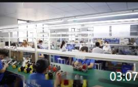03:07 科威纳(COVNA)公司介绍 20年阀门生产厂家 (387播放)