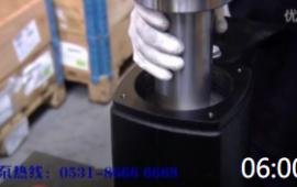06:00 格兰富水泵生产制作 (457播放)