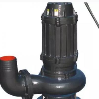 供应朝阳污水泵维修销售 朝阳水泵维修